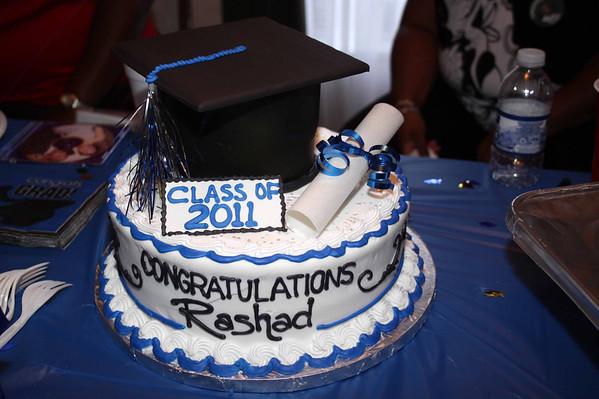 Rashad's-Graduation-BBQ-2011